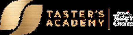 Taster'ss Academy